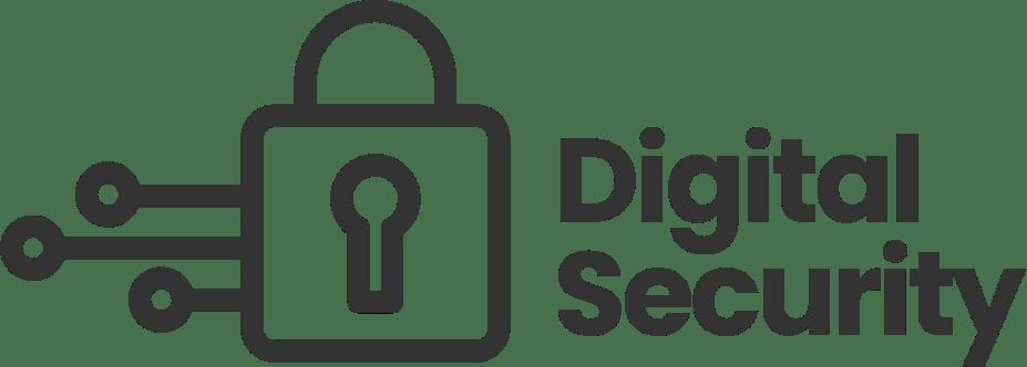 Lica encrypted data