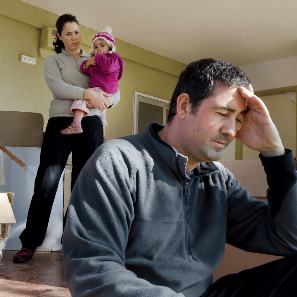L'assurance complémentaire chômage