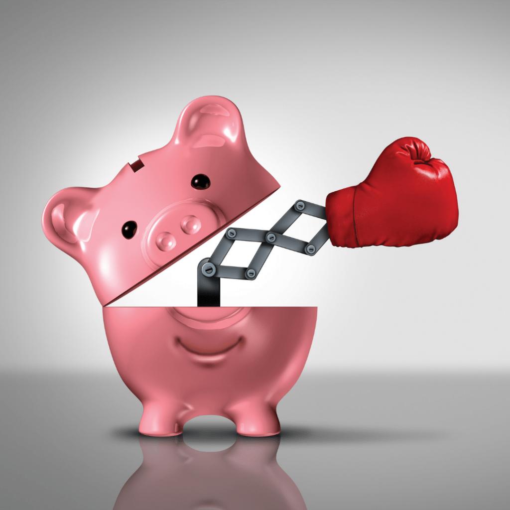 ¿Cómo reducir sus gastos y optimizar su presupuesto?