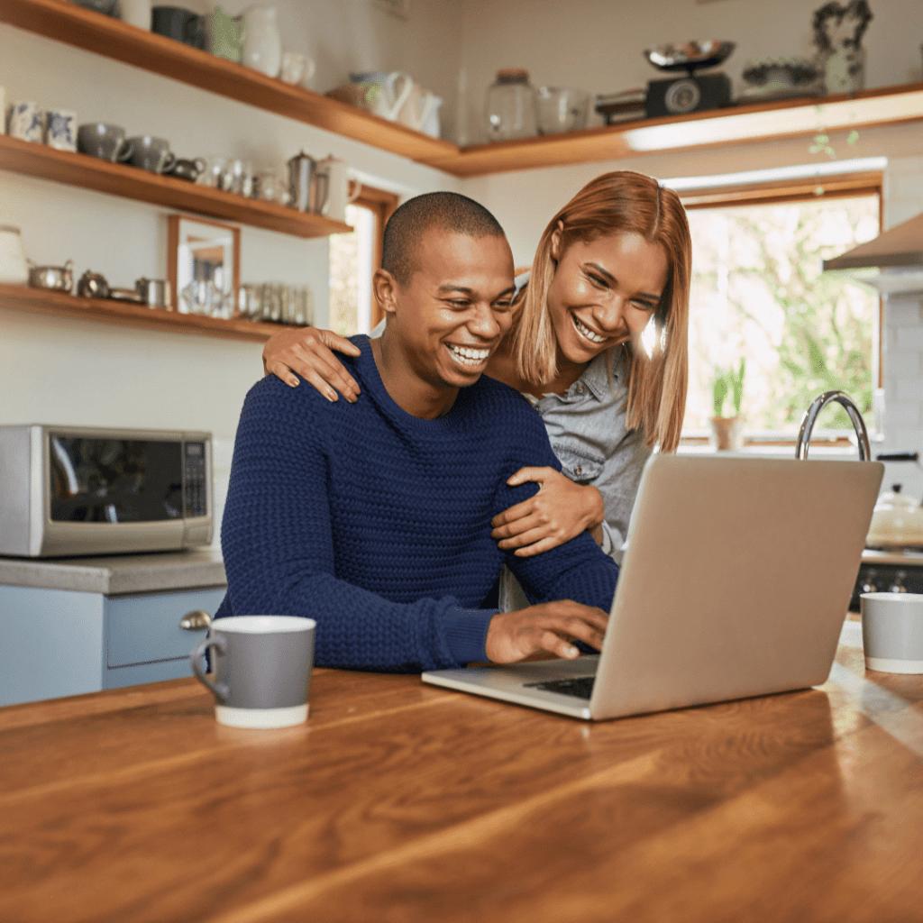 Pourquoi effectuer un regroupement de crédit?